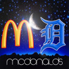 I'm Lovin' You Tonight