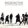 Radioactive - Lindsey Stirling ft Pentatonix version (Imagine Dragon)