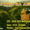 Sai Anju Ma Ahu - Viktor Hutabarat (Batak)