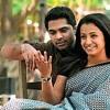 Hossana/Vinnaithandi Varuvaya/Ek deewana tha