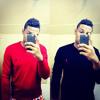 a7bek ( Rap3rby.com)dj maroun