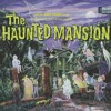 Disneyland Haunted Mansion - On Ride FULL AUDIO (Classic Version)