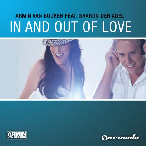 Robert Miles & Armin van Buuren - In and Out of Love Children ( Nimbia Rework ) [FREE DOWNLOAD]