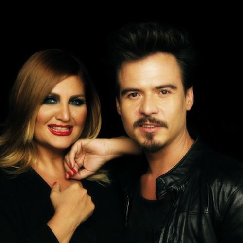 Erdem Kınay ft. Sibel Can - Alkışlar (2013)