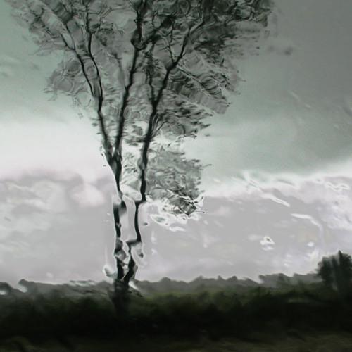 Autumnal Delirium Of The Winds.WAV هذیان بادهای پاییزی