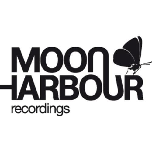 Moon Harbour Releases