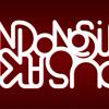 INDONESIA PUSAKA (COVER REGGAE)