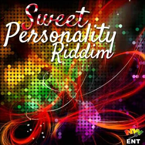 Jah Cure - Wake Up(Sweet Personality Riddim) Nature's Way Ent.