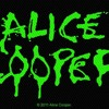 Alice Cooper - Poison (House Mix)