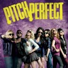 Pitch Perfect (Cup Song Cover)