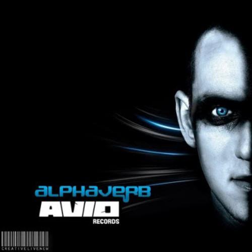 Alphaverb - The Otherside (Roland Hyper remix)