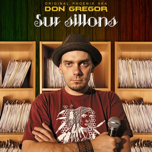 Don Gregor [ Sur sillons ] Mix Medley.