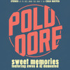 Sweet Memories (Feat. Awon & DJ Damented)