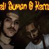 Deli Duman & Muhalif - Güneş Battı (Drum Mix)