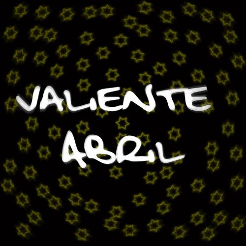 A Veces (adelanto)