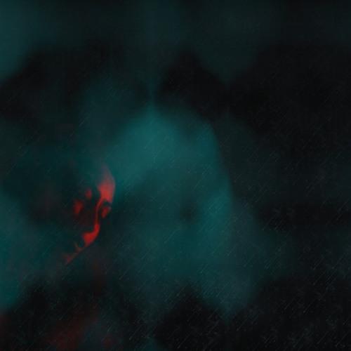 the Siren's spell [Knopfdreher & me vs. Kine Hjeldnes]