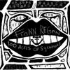 93) Fionn Regan - 100 Acres Of Sycamore