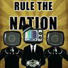 Daft Punk - Television Rules The Nation/Technologic/Around The World (Redvax Mashup)