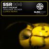 SSR004 - Matt Pickup - Tracker Jacker (Cupra Remix) *Out Now