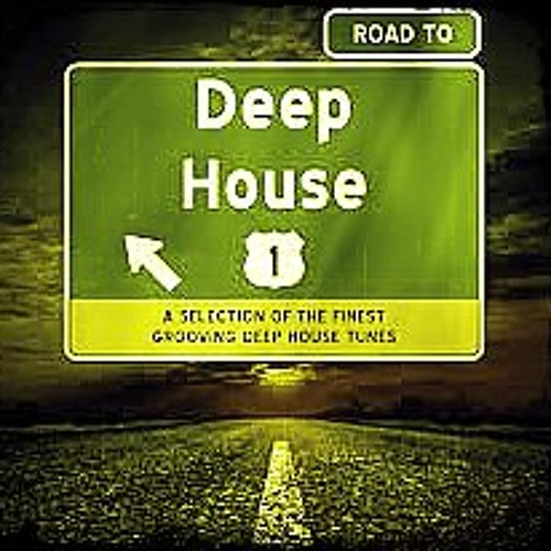 My Road To Deep House