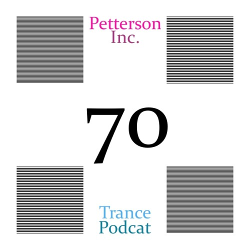 Trance Podcat Episode 70