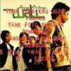 Wali Band - Yank (CrazyBoy ver.)
