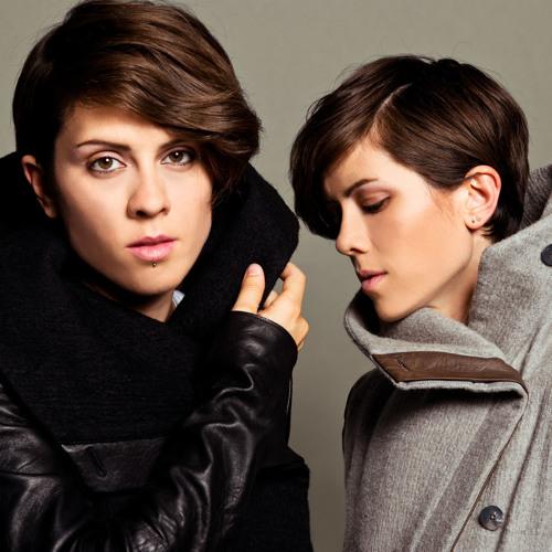Tegan & Sara - Closer (Studio Acapella)