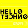Hello Techno