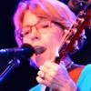 Peggy Marshall  Live Rehab