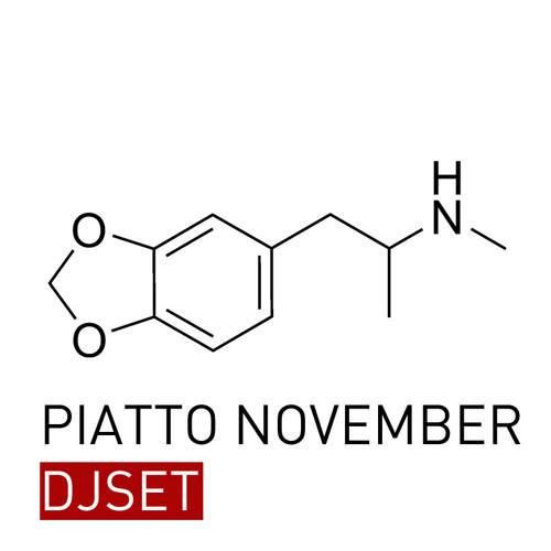 Piatto #13 ••• Italo Business Djset November 2013 (Free Download)