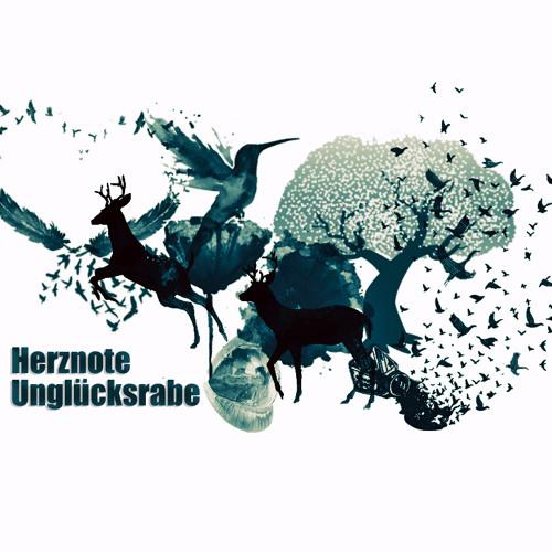 Herznote - Unglücksrabe (Original) // Free Download