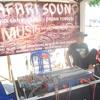 Kata Pujangga(aam danau)safari sound live amuntai mp3