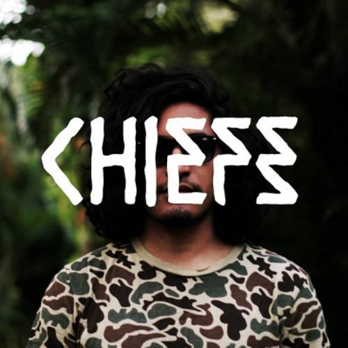 "Chiefs - ""Stay"" feat. Nick Acquroff"
