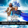 Empire of the Sun - Celebrate [Tommy Trash Remix]