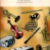Sleigh Ride Samba by Leroy Anderson; Arranged for Flute Choir by Calvin Custer