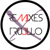 130 Up 120 Maluma Ft Eli Palacios - La Temperatura [Dj Deivi Remixes`Trujillo] Demo