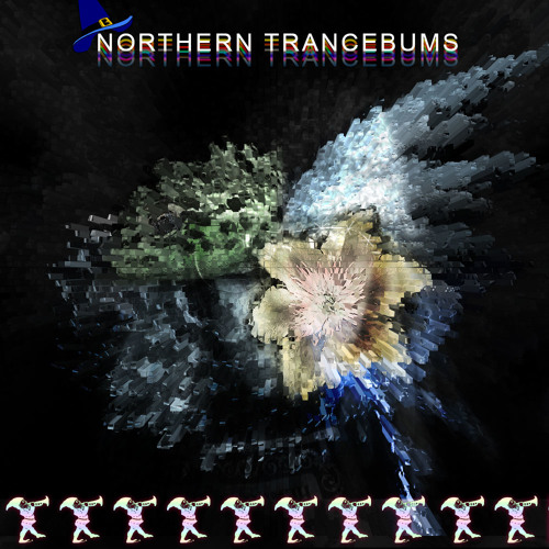 Northern Trancebums - Northern Trancebums (please, have a download)