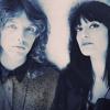 Hologram - Pale Blue Eyes (Velvet Underground Cover)