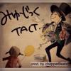 みゅーじっく/TACT. -prod. by chopperBeats-