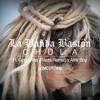 La Banda Bastön feat. Gogo Ras - Chula Rastaremix Prod. BrunOG FREE DOWNLOAD LINK
