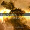 In The Beginning (Blue Codex)