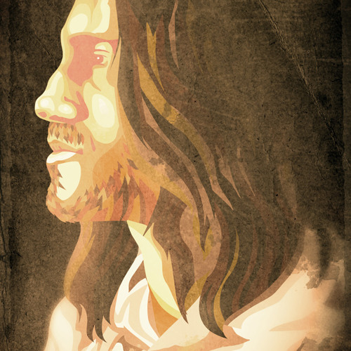 A Loop (John Frusciante Cover)