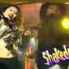 Chester Rockwell's Summer Shakedown