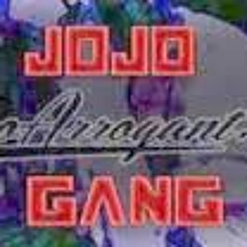 $wagg Dinero X #JOJOGANG #FTO (300 OTF GBE DISS!!) @SwaggDinero