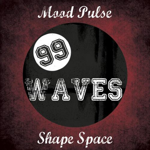 Mood Pulse - Application (Original Mix)