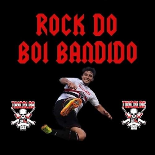 Rock Do Boi Bandido
