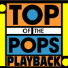 Top of the Pops Playback 4/12/16 : 10/2/83 (Shaun Tilley With Pat Sharp)
