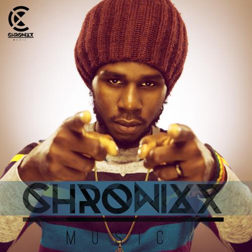 Chronixx - Most I