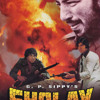 Sholay - Gabbar Singh in the mix (The Jolly Rajah DnB mix)