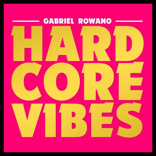 Hardcore Vibes (Original Mix)
